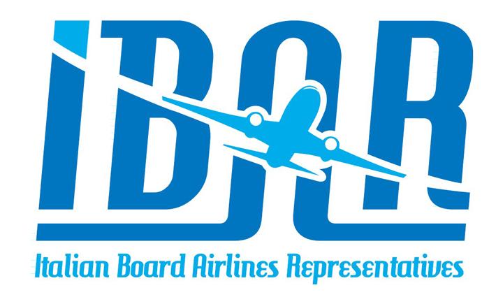 logo-ibar-2016
