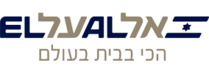 Israel-Airlines