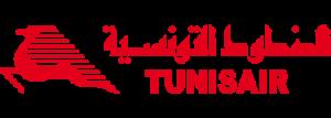tunis-air